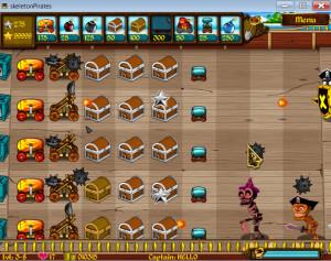 game-setup-2